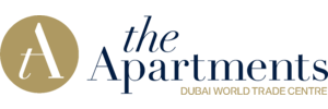 TheApartments