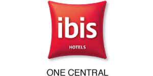 Ibis Hotel One Central